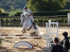 concours-20-oct-2013-4-of-356