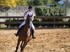concours-20-oct-2013-6-of-354