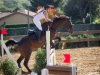 concours-20-oct-2013-7-of-357