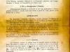 Règlement 2 St Jo 1923358