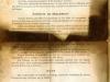 Règlement 4 St Jo 1923357