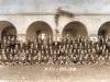saint-joseph-nay-1917-1918-RETOUCHE-HD