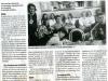 ARTICLE DU 22 SEPT583