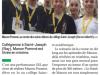 Manon-France-2