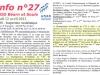 acadvtt_1242012