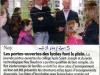 article du 29 avril 2015247.jpg