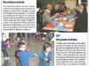 article presse jpo + Olympuces