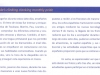 article2_zola_1162012
