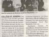 article_ana_monitrice_1912012