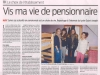 article_internat_pyreneespresse_732013