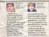article_stjo_3