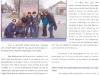 article_zola_1162012