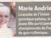 marie_andrieux
