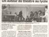 theatre_cojo_27-01-2011