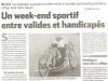 we_handicap_1192012