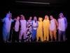 170606 théâtre 5e & 4e St Jo Nay (486)
