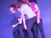 170606 théâtre 5e & 4e St Jo Nay (53)