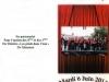 Programme soirée theatre college532