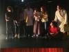 soiree théâtre du 23 mai 2017525