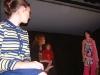 theatre_037