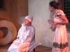 theatre_045