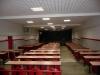 salle-theatre