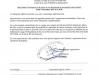 document Corse 2007