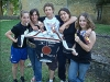 acad01_2006
