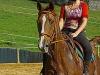 equitation_039