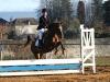equitation_052